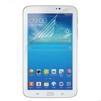 HD Clear Anti Scratch Screen Protector for Samsung Galaxy Tab3 7.0 T210 T211
