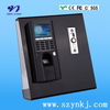 Biometric fingerprint time attendance & access control system ML-M200
