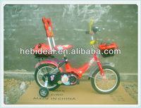 cascos para motos de ninos_cascos para ninos de moto