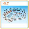 Best Sale Beryllium Copper EMI Shielding Material