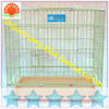 pet products collapsible dog cage