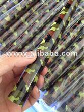 carbon fiber materil carbon composite/carbon Fiber tubes/pipes/strips finish gloss