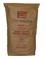 Dairy America