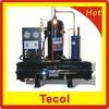 copeland r22 refrigeration condensing unit