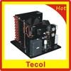 tecumseh open type condensing unit