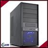 computer desktop case unique computer cases