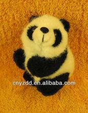 Big stuffed plush Panda toys /plush panda toy/panda plush toy