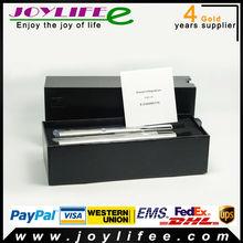 Pen style design ecigs 650/900/1100mah free sample ego w e hookah