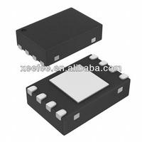 MAX17043G+T # MAXIM factory price 2-WIRE FG MODEL GAUGE LO BATT IC
