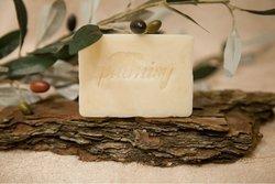 handmade soap for blackheads