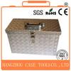 checker plated Tool truck Box,utility truck box,aluminum truck box