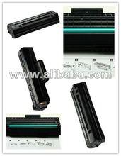 compatible printer toner cartridge ML104 1043 ML1661 ML1666 for the Samsung SCX-3200 ML1660 ML-1865 ML-1670