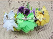 wholesale new decoration bows HD-42