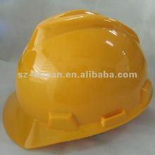 einforcing brim helmet
