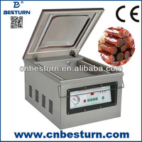 Sausage Vacuum Packing Machine, Besturn Packing Machine