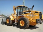 High Quality and Best Selling for Hyundai Dozer