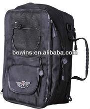 common form 1680D fabric motorbike tank bag