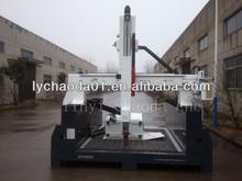 cnc machines 4 axis control motor driver