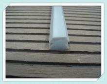 aluminum window rubber seal