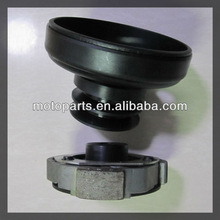 tricycle clutches/fram machine parts,three wheel motorcycle clutch ,three tricycle clutches