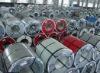 PPGI steel coil/sheet