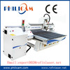 HOT HOT HOT SALE !!! low price and The best quality PHILICAM photocopy machine