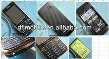 3.0inch 3sim GSM + GSM + CDMA Bluetooth Touch Screen Bluetooth mobilephone Z189