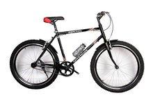 scorpion bicycle