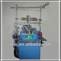 calzino di cotone macchina macchina usata calzini macchina vendita