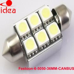 T3/T5/T15/T20/1156/1157/3156/3157/H7/H8/H9/H10/H11/H16/9005/9006/880/881/Festton/Dome/best car led lights
