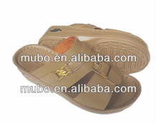 Mens Arabic Leather Sandals/Leather Arabic Men Sandals