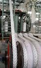 soft polypropylene rope