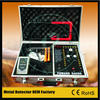 underground treasure detector Diamond Detector Copper Detector Long Range Gold Silver Copper VR3000