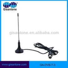 (Shenzhen China Manufactory) Best 360 Degree Indoor TV Antenna