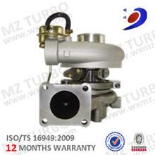 Ct26 17201 - 42020 Toyota Supra 7MG-TE 6YL 3.0L Diesel 235-238HP