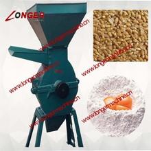 Commercial maize milling machine/cassava grinding machine/corn grinder