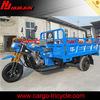 front cargo tricycle truck/mini cargo tricycle
