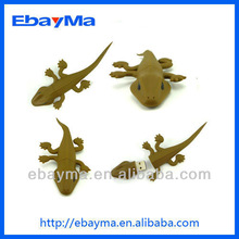 2013 snake shaped usb flash memory /Latest welcomed Customized lovely cheapest animal USB Flash Drive made in china