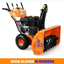 CHINA Snow Removing Machine/Snow Cleaning