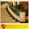 anti-slip strip for stairs stair step