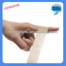 Nail Protecting Flexible Bandages!(CE Approved)