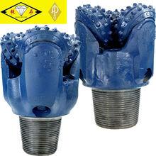 """8 1/2"""" IADC617 TCI insert oil well bit"""