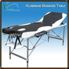 massage table & massage roms