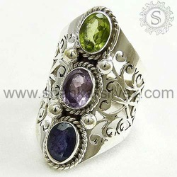 sterling silver online india