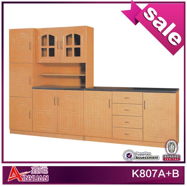 K807a B New Design Malaysia Unique Kitchen Cabinets Pakistan View Kitchen Cabinets Pakistan