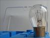 auto bulb S25 1016 BAY15D 12v mini bulb