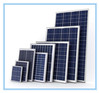 180W Mini Solar Module Assembly by Machine