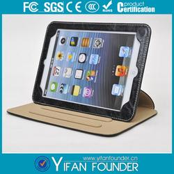 for ipad mini case 360,rotating case for ipad mini,for ipad mini rotate case