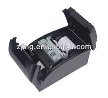 high-speed low cost/Chinese manufacturer OEM ODM/dot matrix printer ribbons