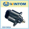 Opel Kadett peças para ocioso válvula de controle de ar 59524